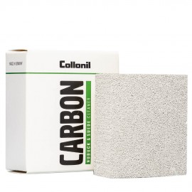 Collonil Carbon Lab Nubuk Suede Cleaner