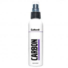 Collonil Carbon Sneaker Care 100 ml