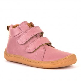 Froddo Kotníkové Autumn Pink