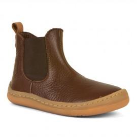 Froddo Chelys - brown