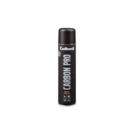 Collonil Carbon Pro 300 ml