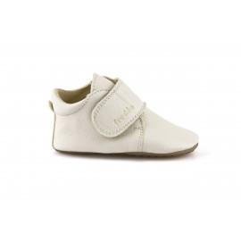 Froddo prewalkers WHITE