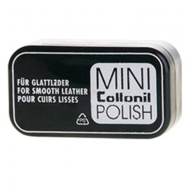 Collonil Mini polish