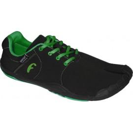 Freet META AYR Black/Green