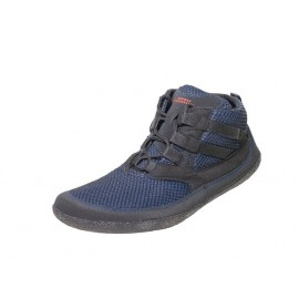 Sole Runner FLASH 2 Sneaker Blue/Black