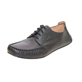 Sole Runner SCOUT 2 Black