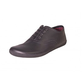 Sole Runner CALLISTO Black