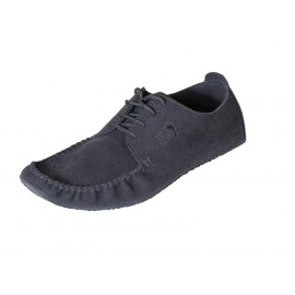 Sole Runner YUMA Black Vegan