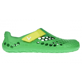 Vivobarefoot ULTRA K EVA Foam Green