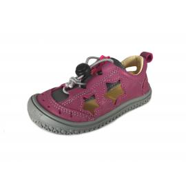 Filii Sandály Pink/Stone Star M