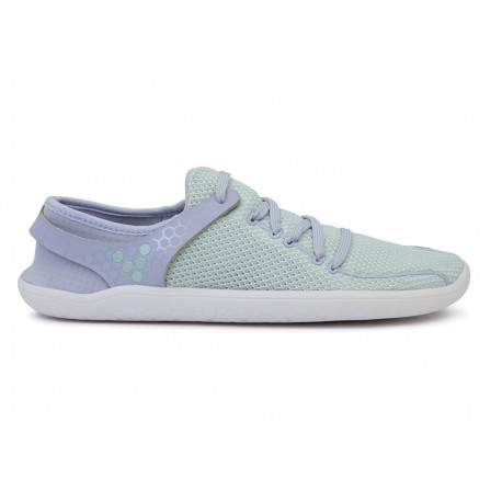 Vivobarefoot WING L Mesh Heather