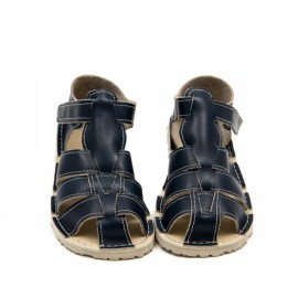 ZeaZoo Kids MARLIN Dark blue