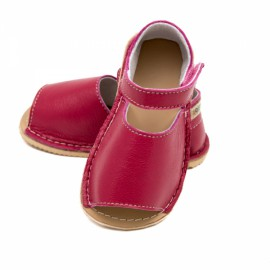 ZeaZoo Kids CORAL Watermelon
