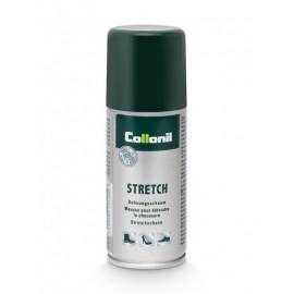 Collonil Stretch - všechny druhy usní