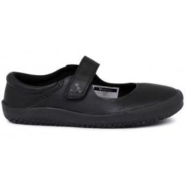 Vivobarefoot WYN K Leather Black