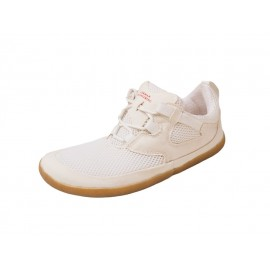 Sole Runner PURE 2 White