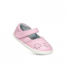 Little Blue Lamb Blanche Pink