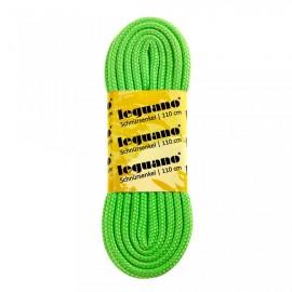Leguano tkaničky neonově zelené