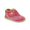 KidOFit Nerine - Pink