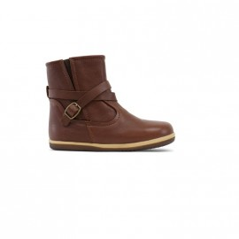 BOBUX Sway Boot Toffee