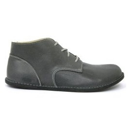 Angles Fashion SOCRATES Anthracite