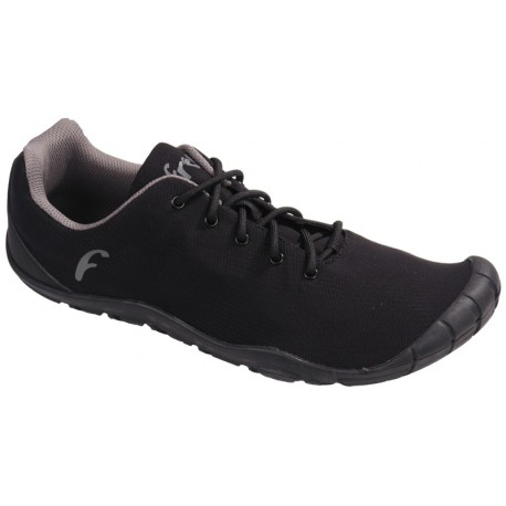 Freet CONNECT Black/Charcoal