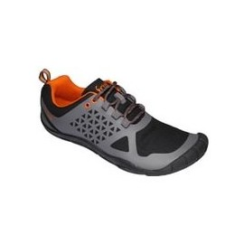 Freet RESPOND Black/Grey/Orange