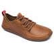 Vivobarefoot PRIMUS LUX WP L Leather Chestnut