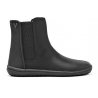 Vivobarefoot NEPAL L Leather Black