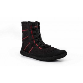 Sole Runner TRANSITION 2 Black/Red