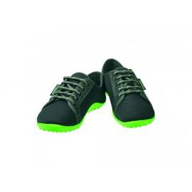 Leguano Aktiv antracitově zelené