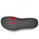 Vivobarefoot PRIMUS TRAIL FG L Mesh Black/Charcoal