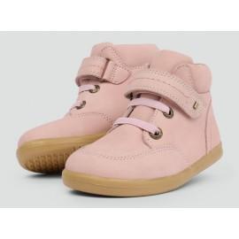 BOBUX IW Timber Boot Blush