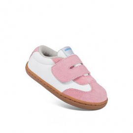 Little Blue Lamb Bipsy pink