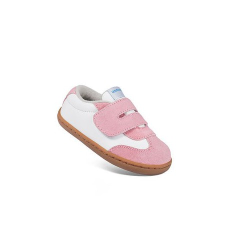 LittleBlueLamb Bipsy pink
