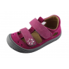 Filii sandály  Pink/Rose Flower Klett M