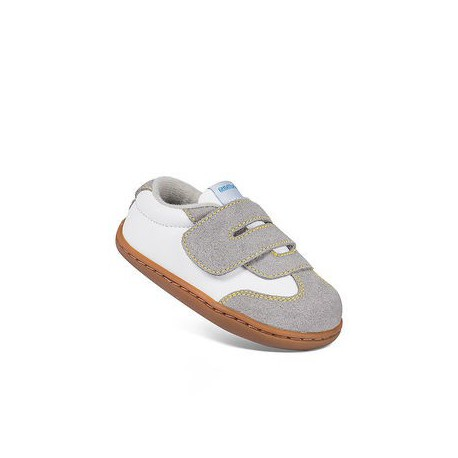 LittleBlueLamb Bipsy grey