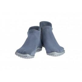Leguano Sneaker titanově modrá