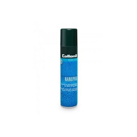 Collonil Nano Pro 300 ml