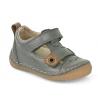 Froddo dětské sandálky GREY