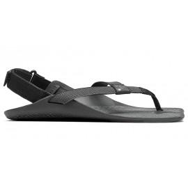 Vivobarefoot ECLIPSE 2 L Rubber Black