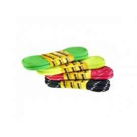 Leguano tkaničky černo-žluté