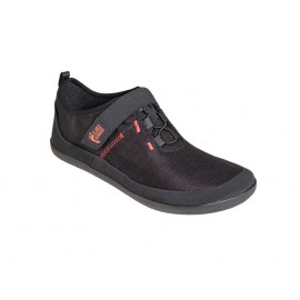 Sole Runner FX TRAINER 4 Black/red