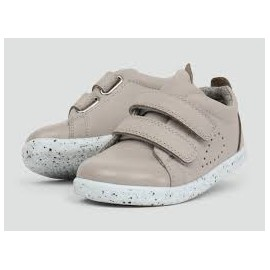 952e77b0 BOBUX IW Grass Court Trainer Grey