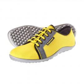Leguano Aktiv slunečně žluté
