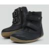 Bobux ST Aspen Winter Boot Black Ash