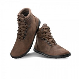ZAQQ EXPEQ Brown Waterproof