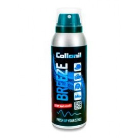 Collonil Breeze 125ml