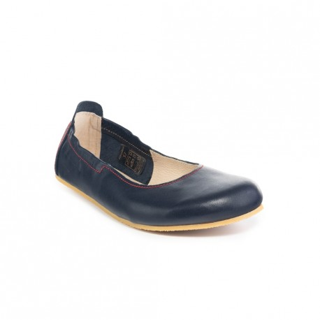 Angles Fashion AFRODITA Light Royal Blue