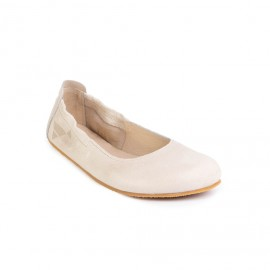 Angles Fashion AFRODITA Light Beige